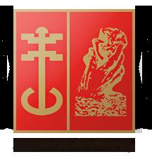 logo-Sccp